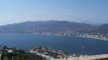 santa lucia acapulco